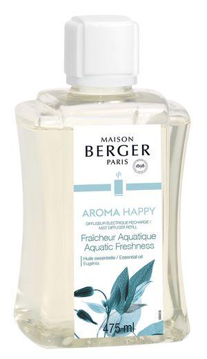 maison-berger-mist-diffuser-aroma-happy