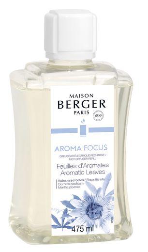 maison-berger-mist-navulling-aromatic-leaves