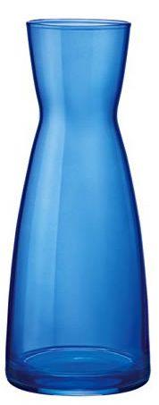 karaaf-ypsilon-donkerblauw-05l