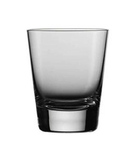 Schott_Zwiesel_Whiskyglas_Tossa