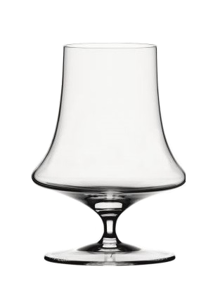 Spiegelau Whiskyglas Willsberger