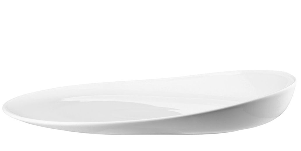 Thomas Ono serveerbord 34cm