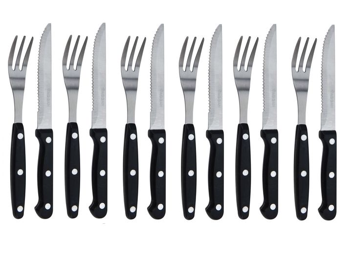 vaggan_steakmes_steakvork_set1.jpg