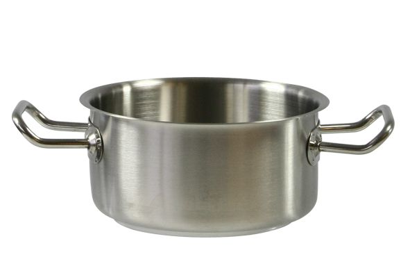 soeppan-1-liter-laag