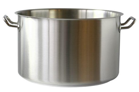 soeppan-30-liter-middel