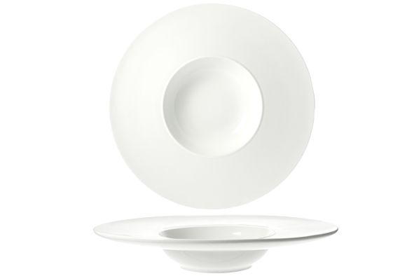 pastabord-rings-30cm