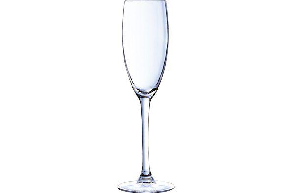 Chef & Sommelier Champagneglas Cabernet 16cl