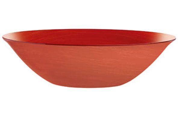 soepkom-stonemania-red