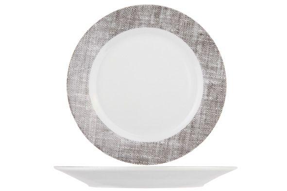 plat-bord-lino-grey
