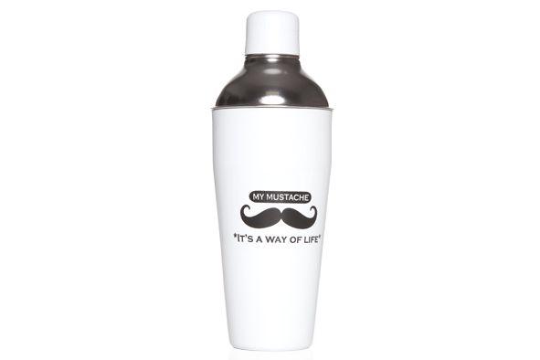 cocktailshaker-mustache