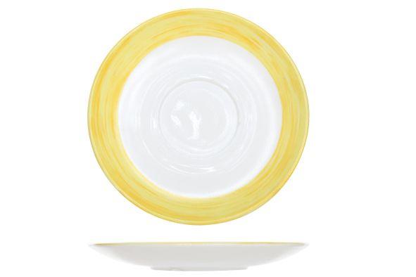 schoteltje-brush-geel