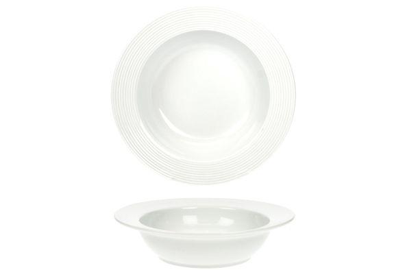 pastabord-linea-white