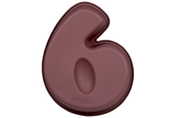 siliconen-bakvorm-cijfer-6