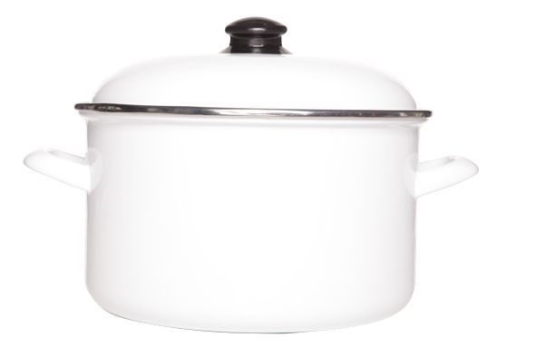 emaille-braadpan-wit-24cm