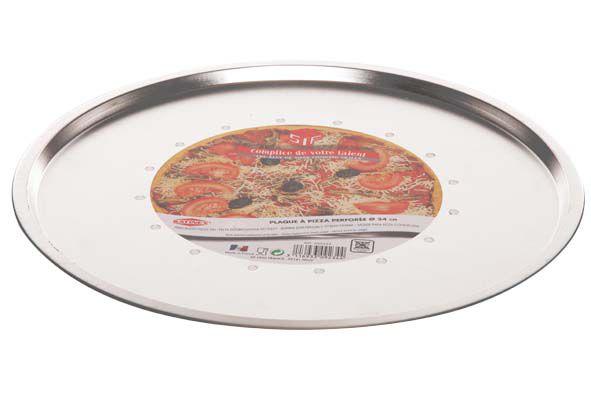sif-pizzaplaat-vertind