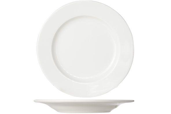 plat-bord-buffet-24cm