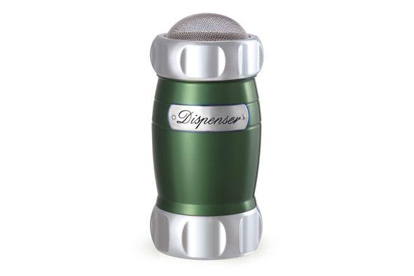 marcato-dispenser-groen