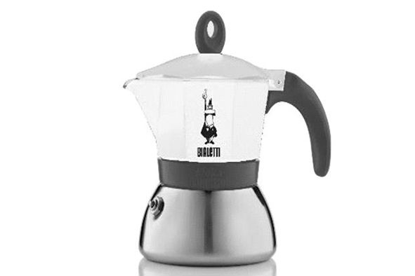 bialetti-percolator-inductie-3-kops-wit