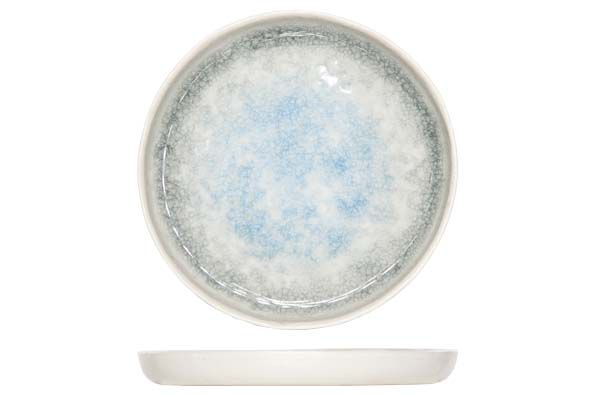 bordje-medusa-14cm