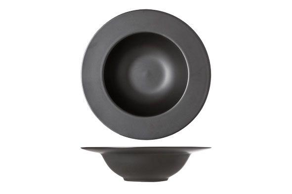 diep-bord-zwart
