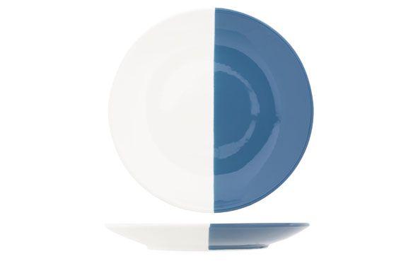 dessertbord-dipped-blauw