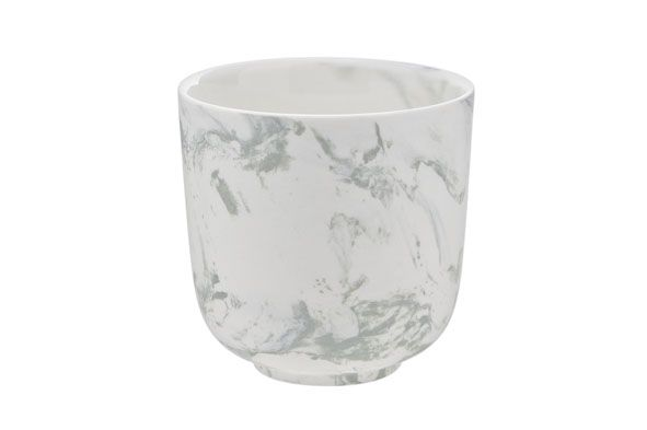 beker-marble-green-15cl