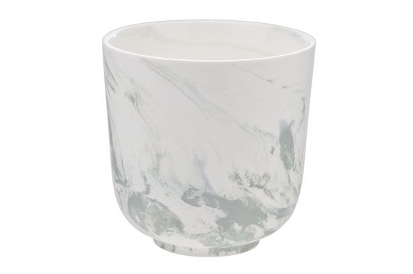 beker-marble-green-26cl