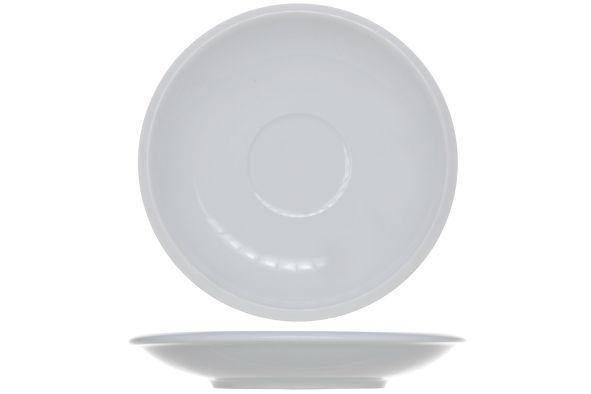 schoteljes pleasure white set 6