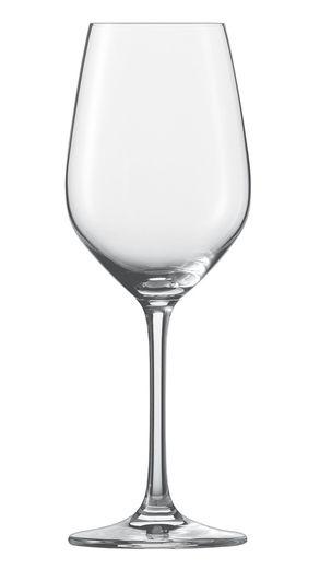 Schott_Zwiesel_Witte_Wijnglas_Vina.jpg