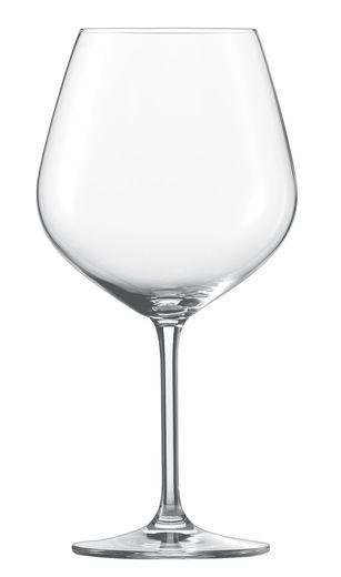 Schott_Zwiesel_Bourgogneglas_Vina.jpg