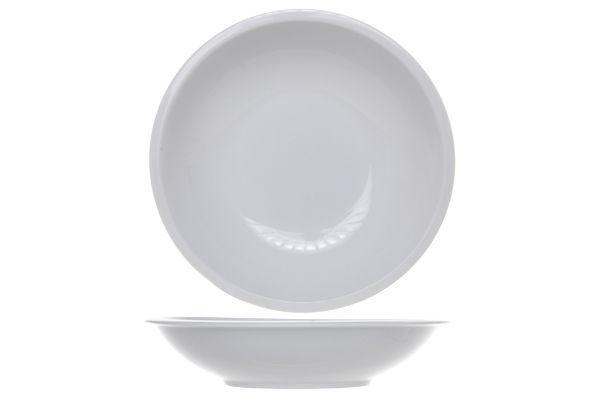 diep bord pleasure white set 6