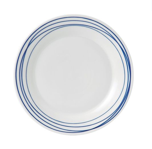 Royal_Doulton_Ontbijtbord_Pacific_Lines.jpg