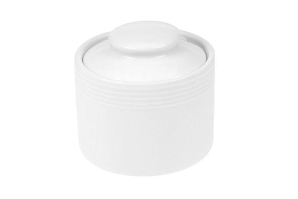suikerpot-linea-white