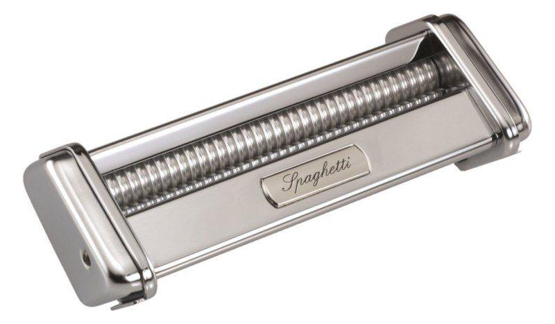 Marcato Pastamachine Spaghetti Opzetstuk