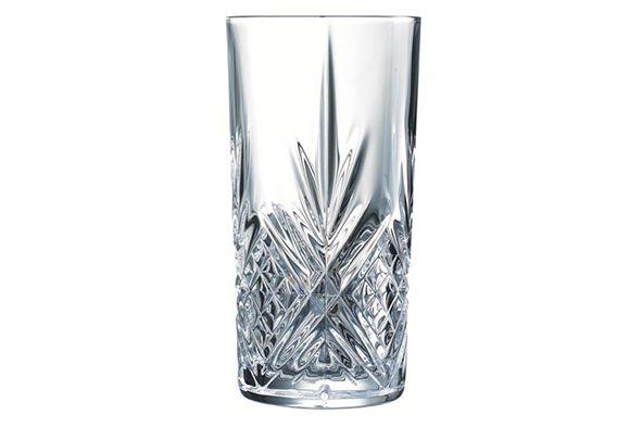 Arcoroc Broadway Whiskyglas 38 cl