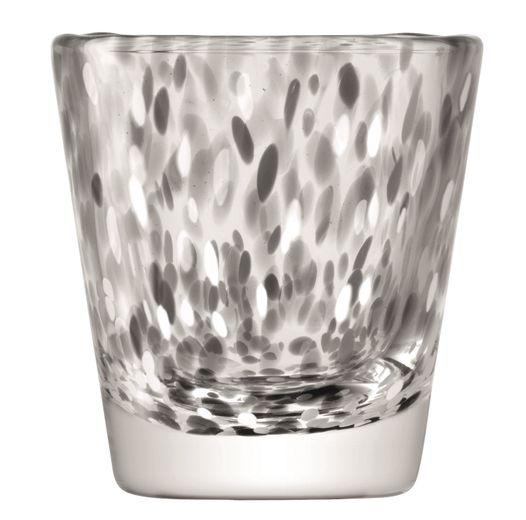 LSA_Waterglas_Asher_Grijs