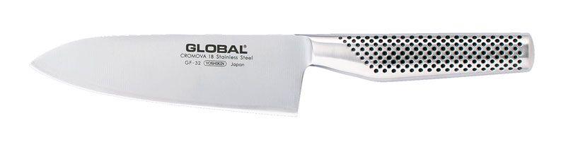 Global Koksmes GF32