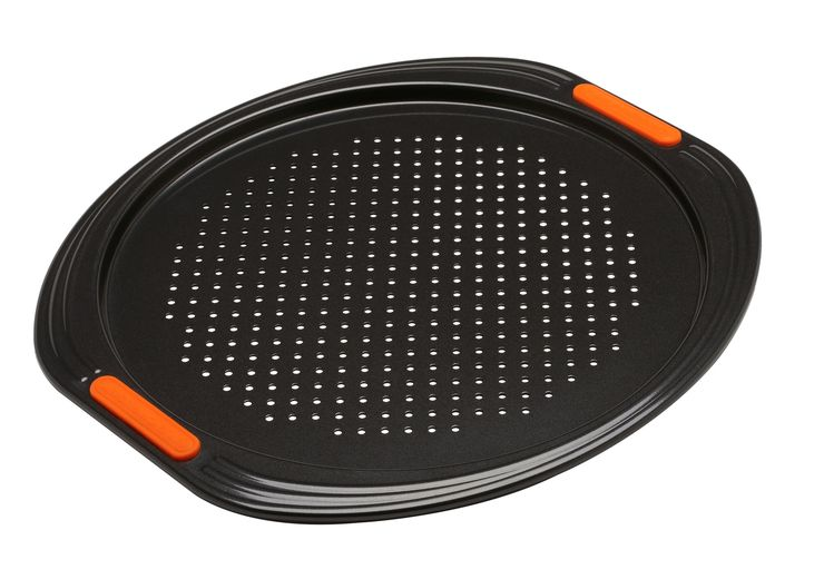 Le Creuset Pizzaplaat
