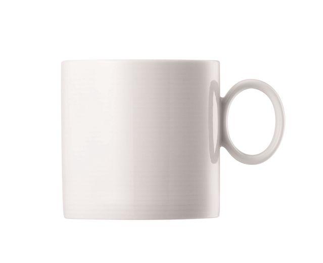 Thomas Loft Koffie Kopje 21 cl
