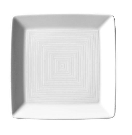 Thomas Loft Schaal Vierkant - 15 x 15 cm