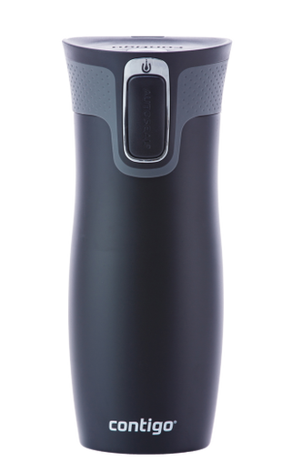 contigo west loop black