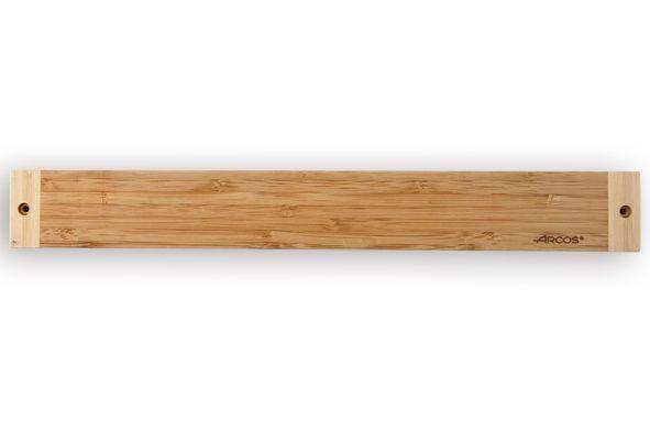 Arcos Messenmagneet Hout 45 cm
