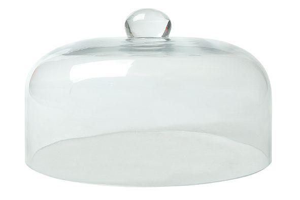 Cosy & Trendy Stolp Glas