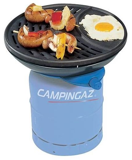 Campingaz Party Grill R
