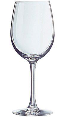 Chef & Sommelier Wijnglas Cabernet Tulip 35 cl
