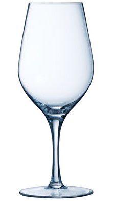 Chef & Sommelier Wijnglas Cabernet Supreme 47 cl