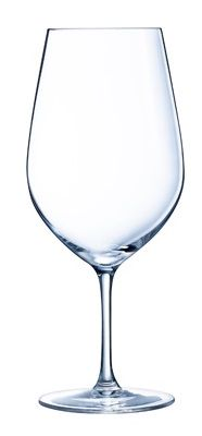 chef_sommelier_wijnglas_sequence_74_cl