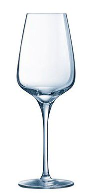 Chef & Sommelier Wijnglas Sublym 35 cl