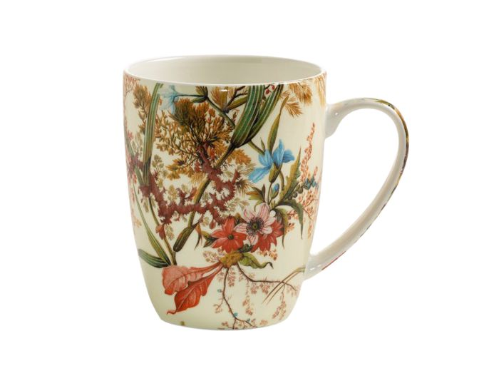 cl_maxwell-williams-koffiemok-cottage-blossom-390ml-killburn.jpg