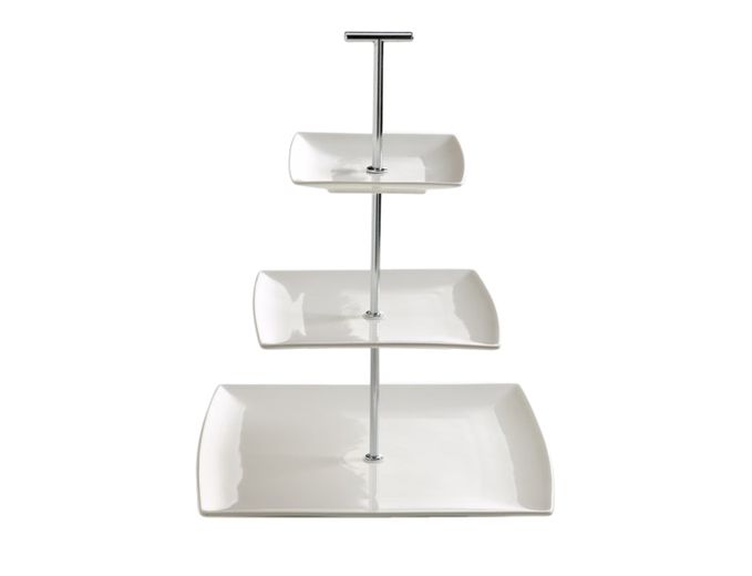 cl_maxwell_williams_etagere_3_laags_east_meets_west.jpg
